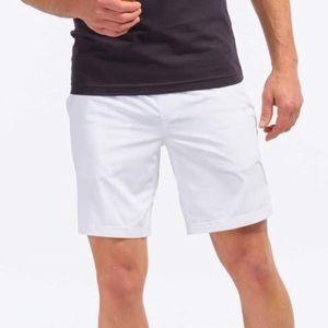 "MENS - Rhône Lined Athletic Shorts (9"")"